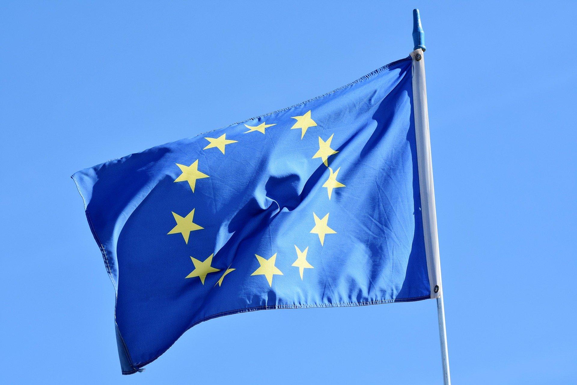 27 Aprile 2020 – Il Consiglio Europeo del 23 Aprile 2020